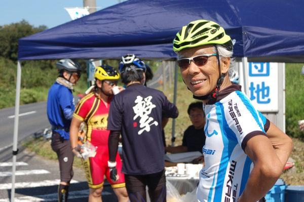 YONAGO サイクルカーニバル in YODOE 2019 が開催されます